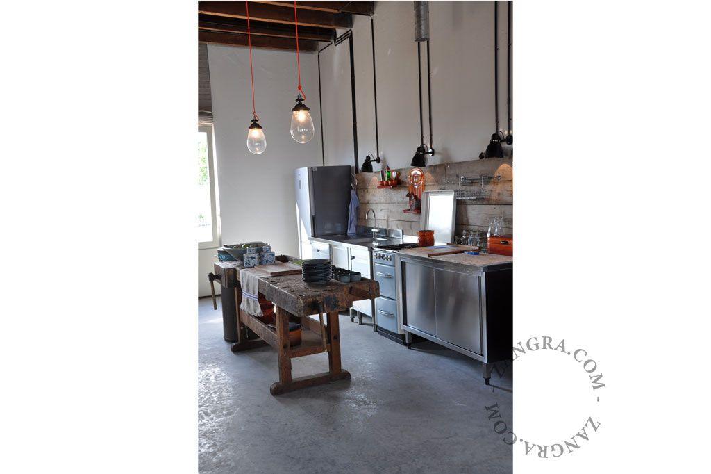 wwwzangra/ DCO Pinterest Fil électrique, Cartable - Couleur Des Fils Electrique