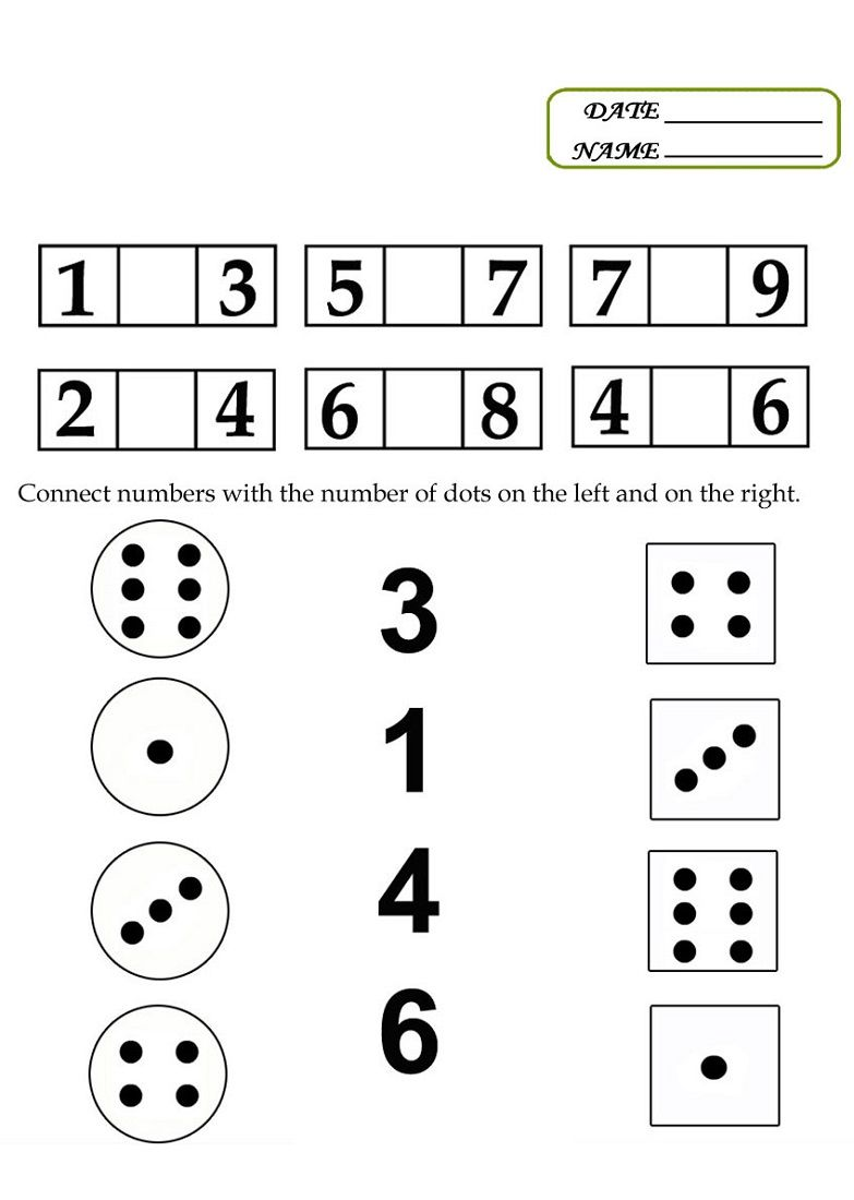Sra Connecting Math Level C Printable Worksheets