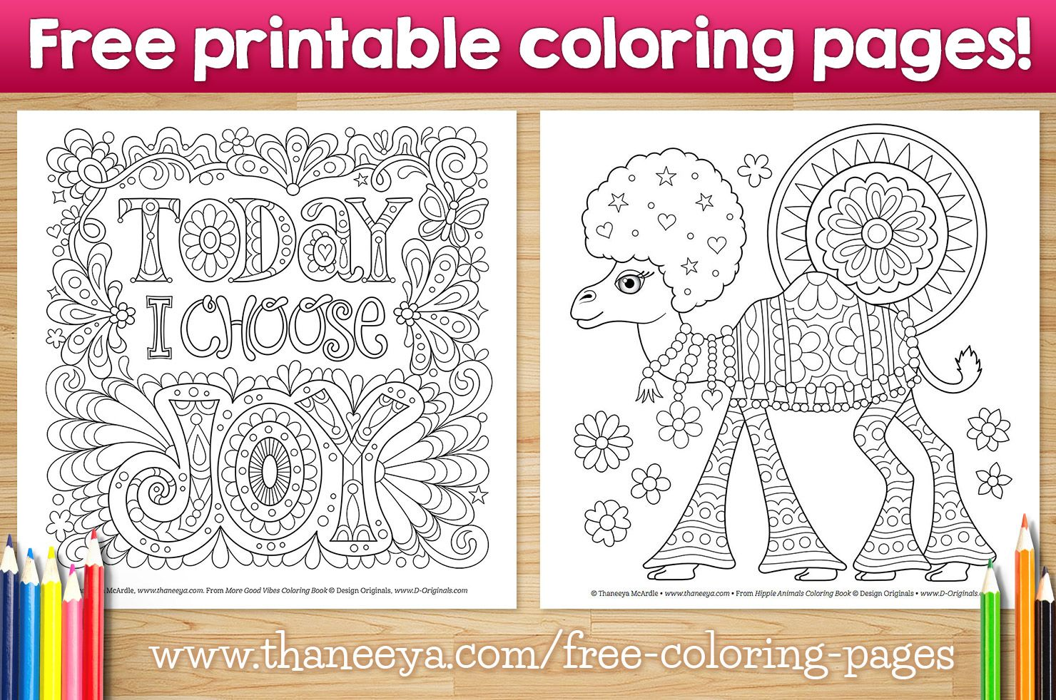Free Coloring Pages By Thaneeya Mcardle Https Www Thaneeya Com Free Coloring Pages Coloring Pages Free Printable Coloring Pages Free Coloring