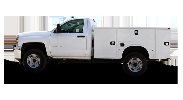 Knapheide distrib service body Small trucks, Body, Truck