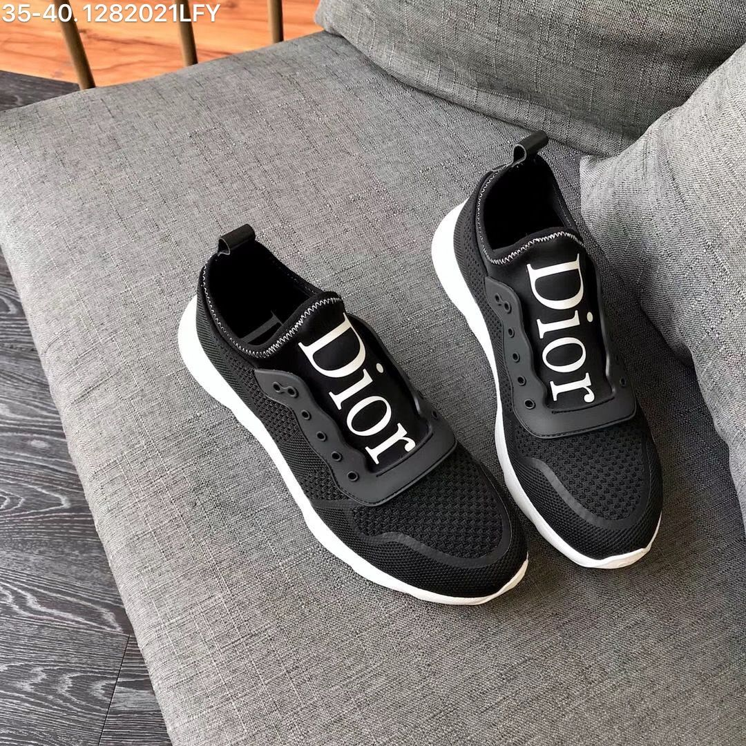 Pin on Dior shoes