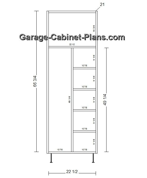 Utility Cabinet Plans 24 Inch Broom Closet Dimensions Broom Closet Organizer Utility Cabinets Storage Closet Shelving