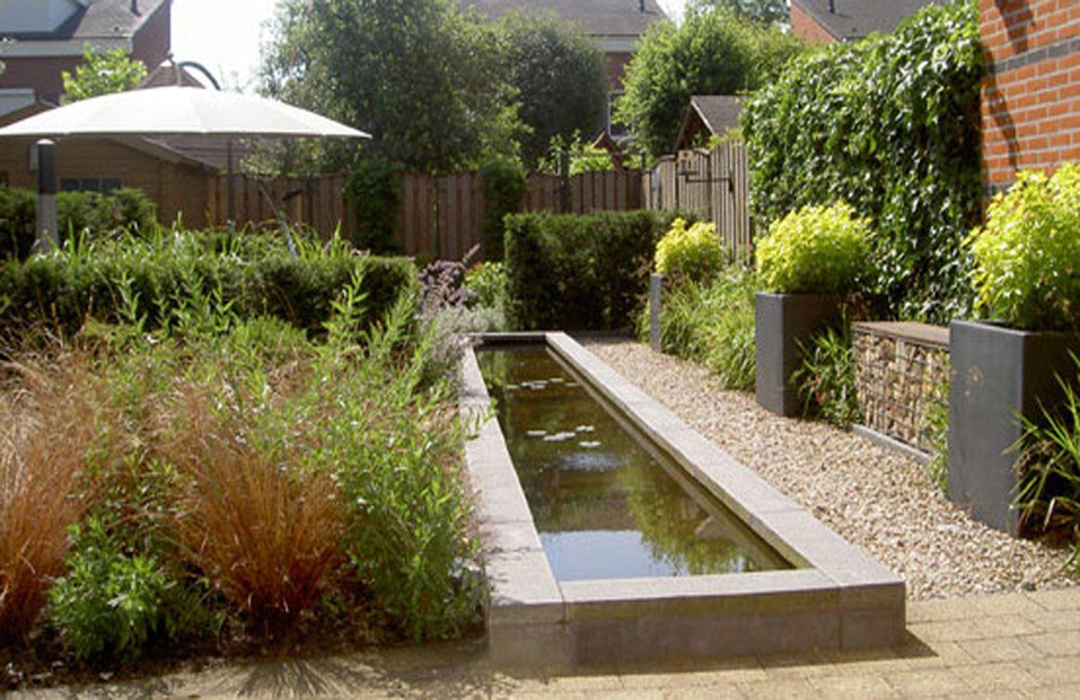 Water Feature Needed. Vegetable Garden Designs And Ideas Garden Fence Ideas  Design Small Japanese Garden Design Ideas