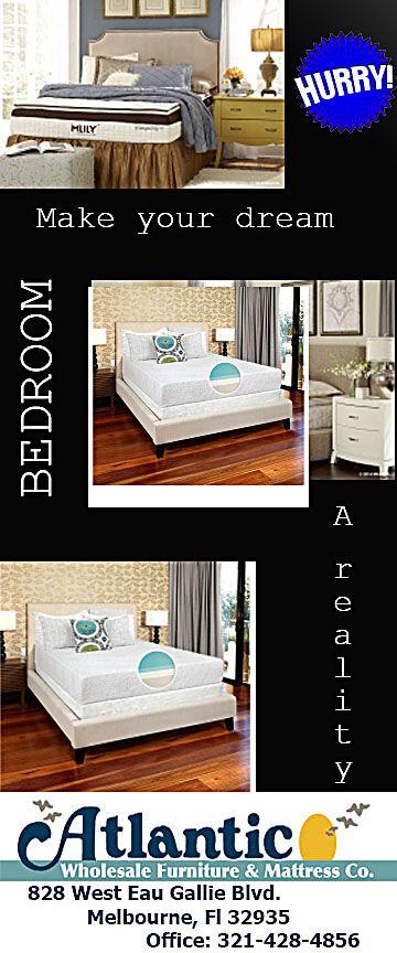 Furniture S Melbourne Fl, Baer S Furniture Co Inc Sarasota Fl