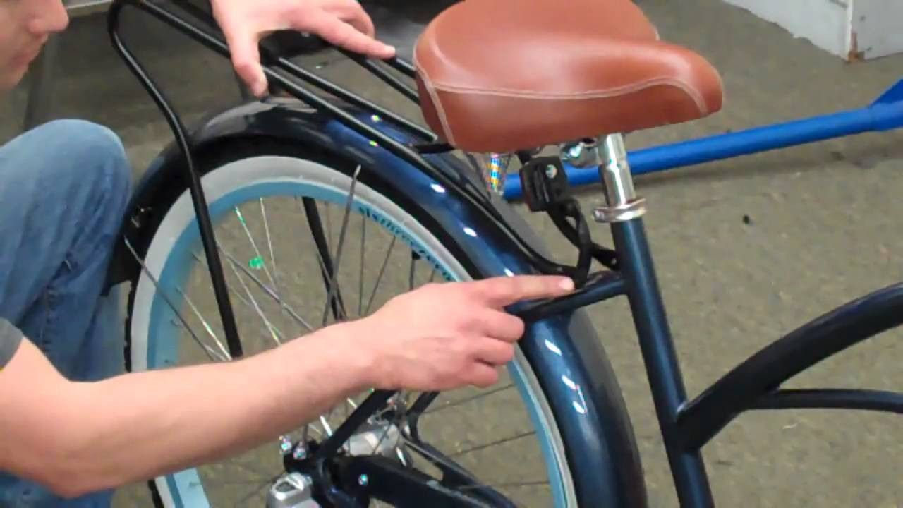 Bike Beach Chair Carrier Best Spray Paint For Wood Furniture