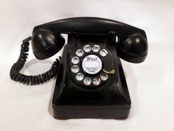 dial phone - Google 검색