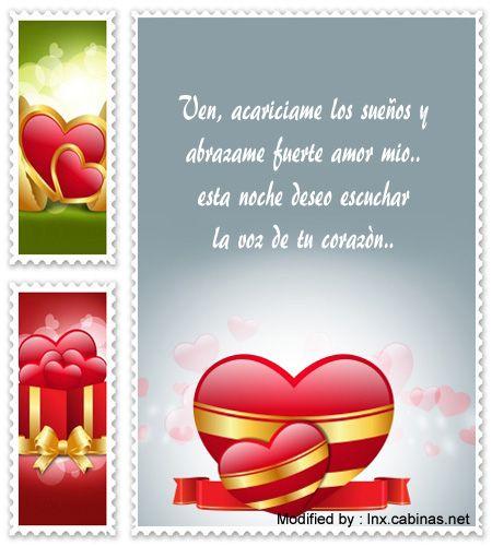 Pin De Javier B En Amor Pinterest Amor Mensajes De Amor Y Dia