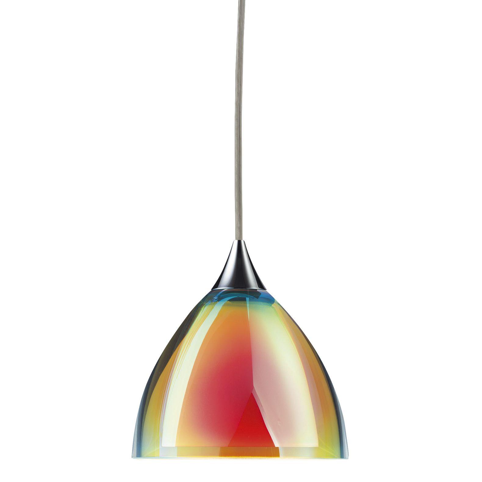 Pendelleuchten Ausgefeilte Lichttechnik Fur Gleichmassige Ausleuchtung Anhanger Lampen Beleuchtung Decke Glas Pendelleuchten