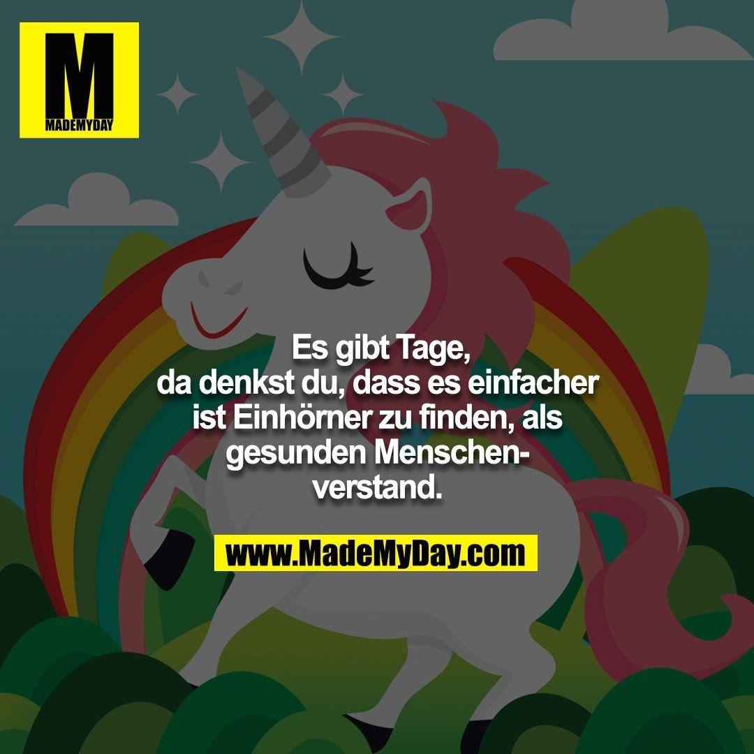 Pin Von Cjk Auf Made My Day Lustige Zitate Und Spruche Witzige Bilder Spruche Lustige Grafiken