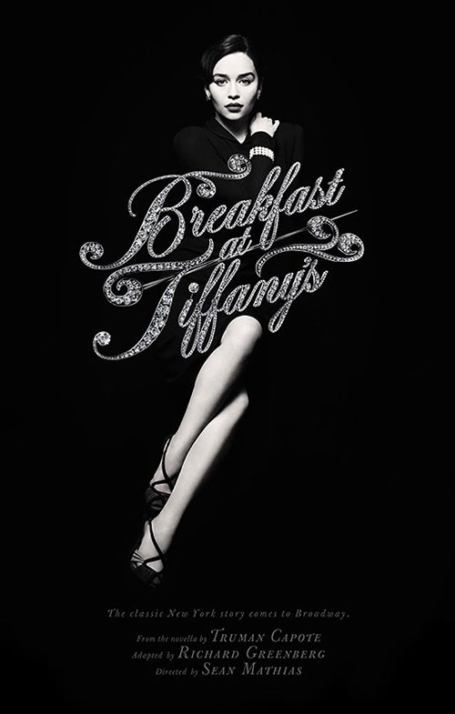 INSPIRATION ARTICLES SUBMIT Inspiration Gallery – Typography – #07