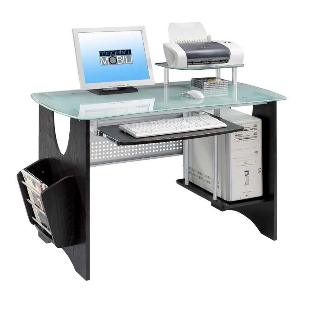 Ergonomic Computer Table Tablescomputersdesk