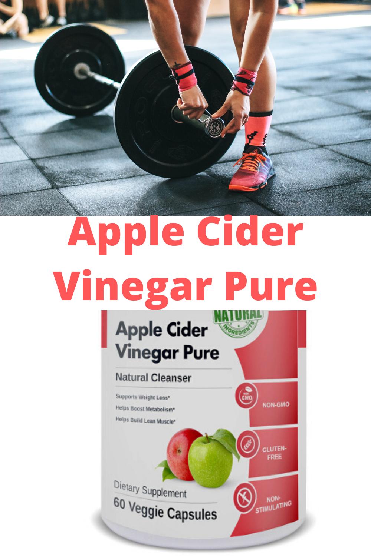 Health Benefits Of Apple Cider Vinegar Pills & Health Benefits Of Apple Cider Vinegar #applecidervinegarbenefits