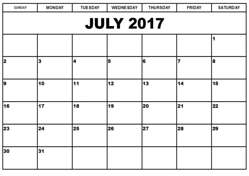 July  Calendar HttpHightidefestivalOrgJulyCalendar