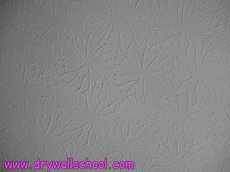 Pin by michelle french winter on ceiling textures - What type of drywall to use in bathroom ...