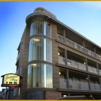 Hotel Francisco Bay Inn San Usa For Exciting Last