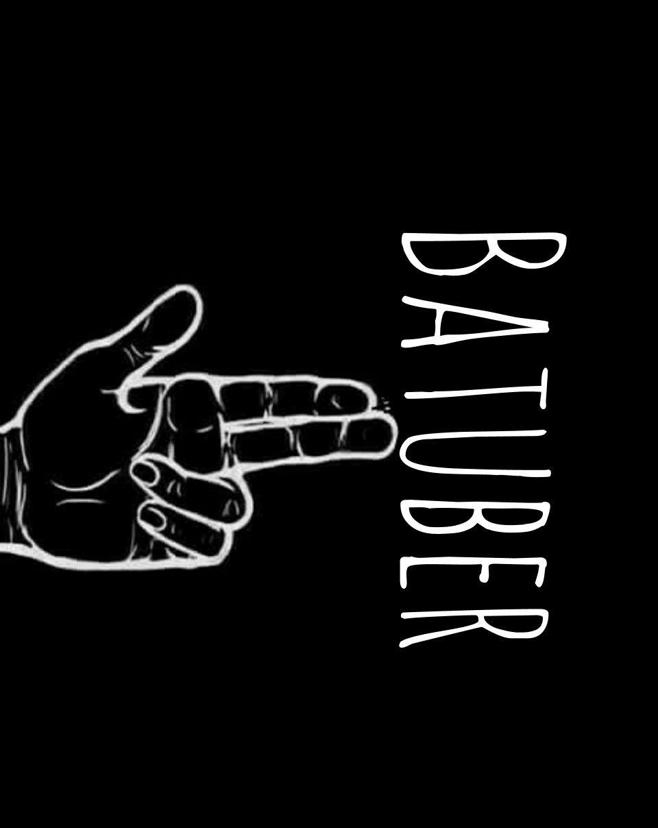 Batuber Enes Batur Aslinda Burda Batuber Yazmiyordu Belki Biraz Oynama Yapmis Olabilirim Mizah Fenomenler Duvar Kagitlari