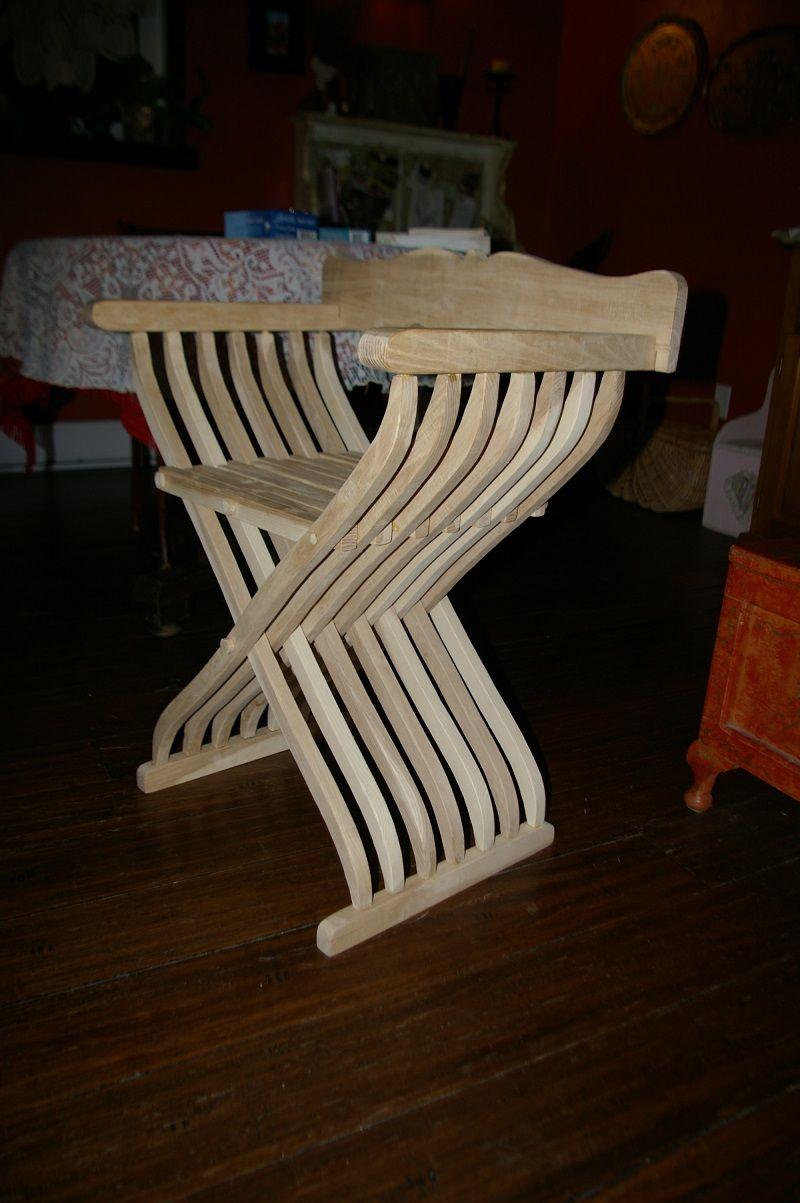 Pin van plaaties kieken op chairs pinterest chair for Tweedehands meubilair