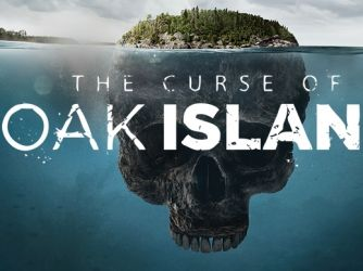 The Curse Of Oak Island Full Episodes Video More With Images