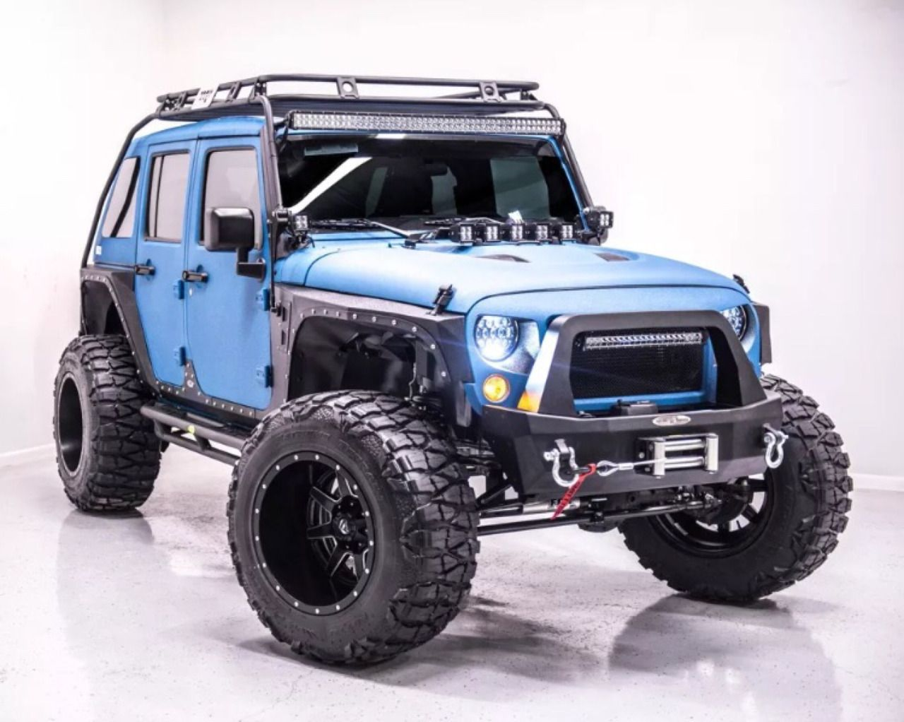 Jeep Life 2016 jeep wrangler, Wrangler unlimited sport