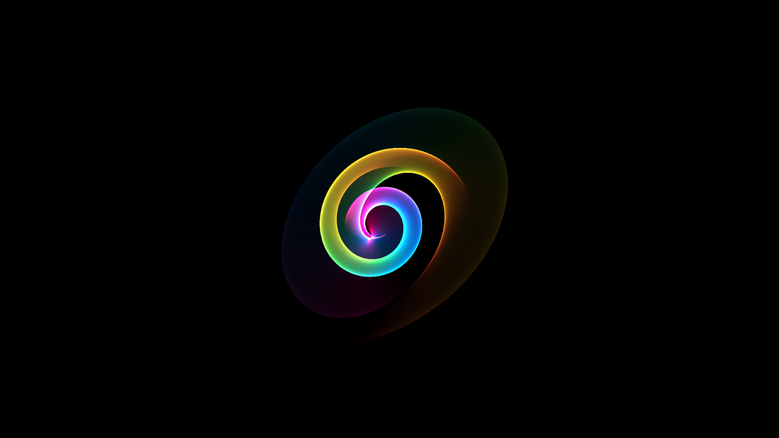 Multicolor Hypnotize Circle Desktop Wallpapers And Backgrounds Wallpaper Spiral Hd Backgrounds
