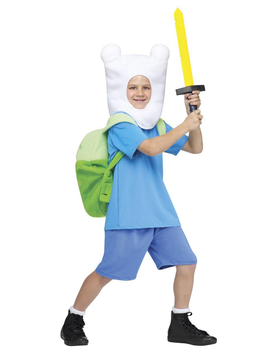 my son's halloween costume.hence why i get to be pbaka