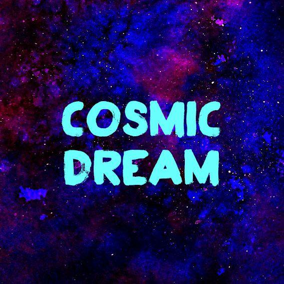 Découvre notre box Cosmic Dream en cliquant ici : http://www.emboitez-vous.com/e-shop/cosmic-party