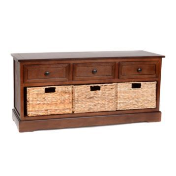 Best 25 Storage Bench Seating Ideas On Pertaining To 6 Plan