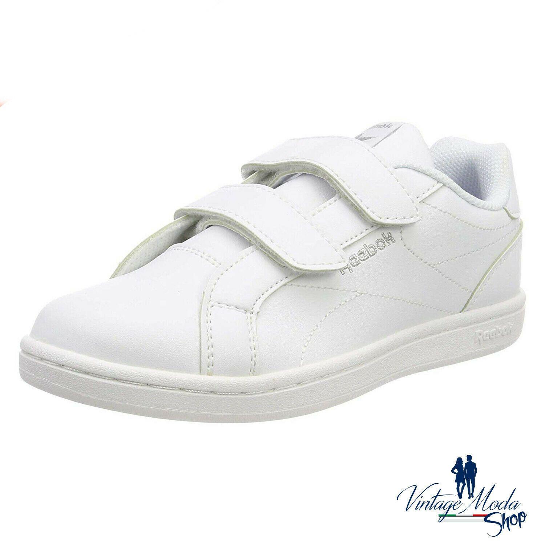 Diadora Game Step Shiny Calzature Scarpa Donna Casual Shoes