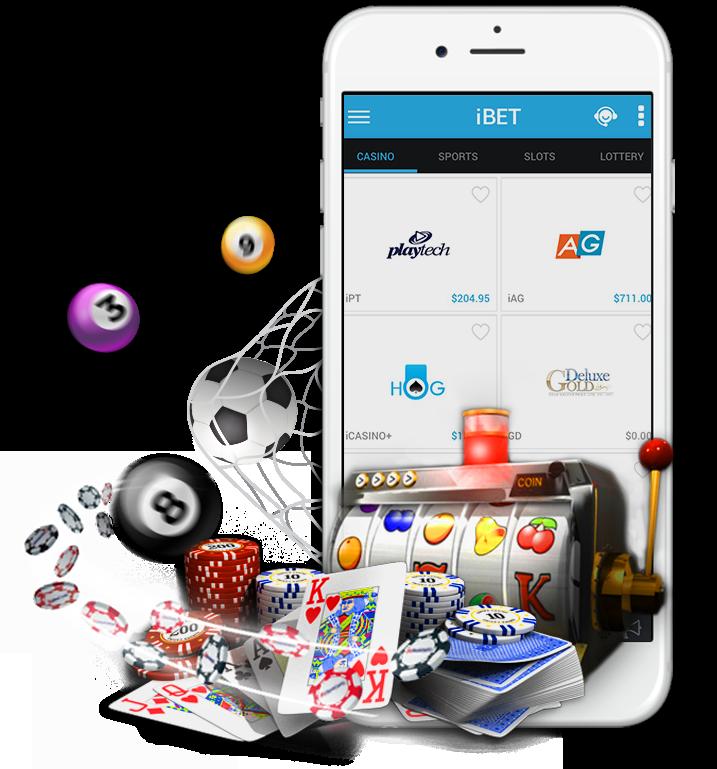 андроид казино скачать онлайн