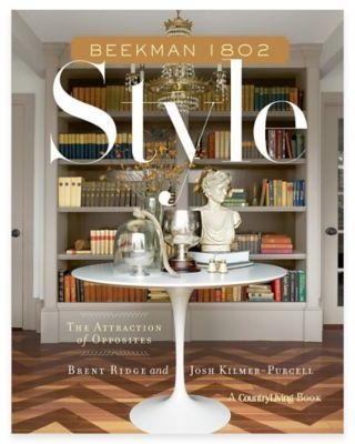 Mark hampton an american decorator inspiration pinterest books the hamptons and book design also rh