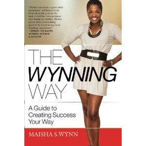 #Book Review of #TheWynningWay from #ReadersFavorite - https://readersfavorite.com/book-review/the-wynning-way  Reviewed by Mamta Madhavan for Readers' Favorite  The Wynning Way: A Guide to Creating Success Your Way by Maisha S. Wynn is a motivational book that will guide readers to develop a personal winning lifestyle with the help of good exercises, techniques and strategies. The author's personal journey and the positive affirmations are uplifting and inspirational to...