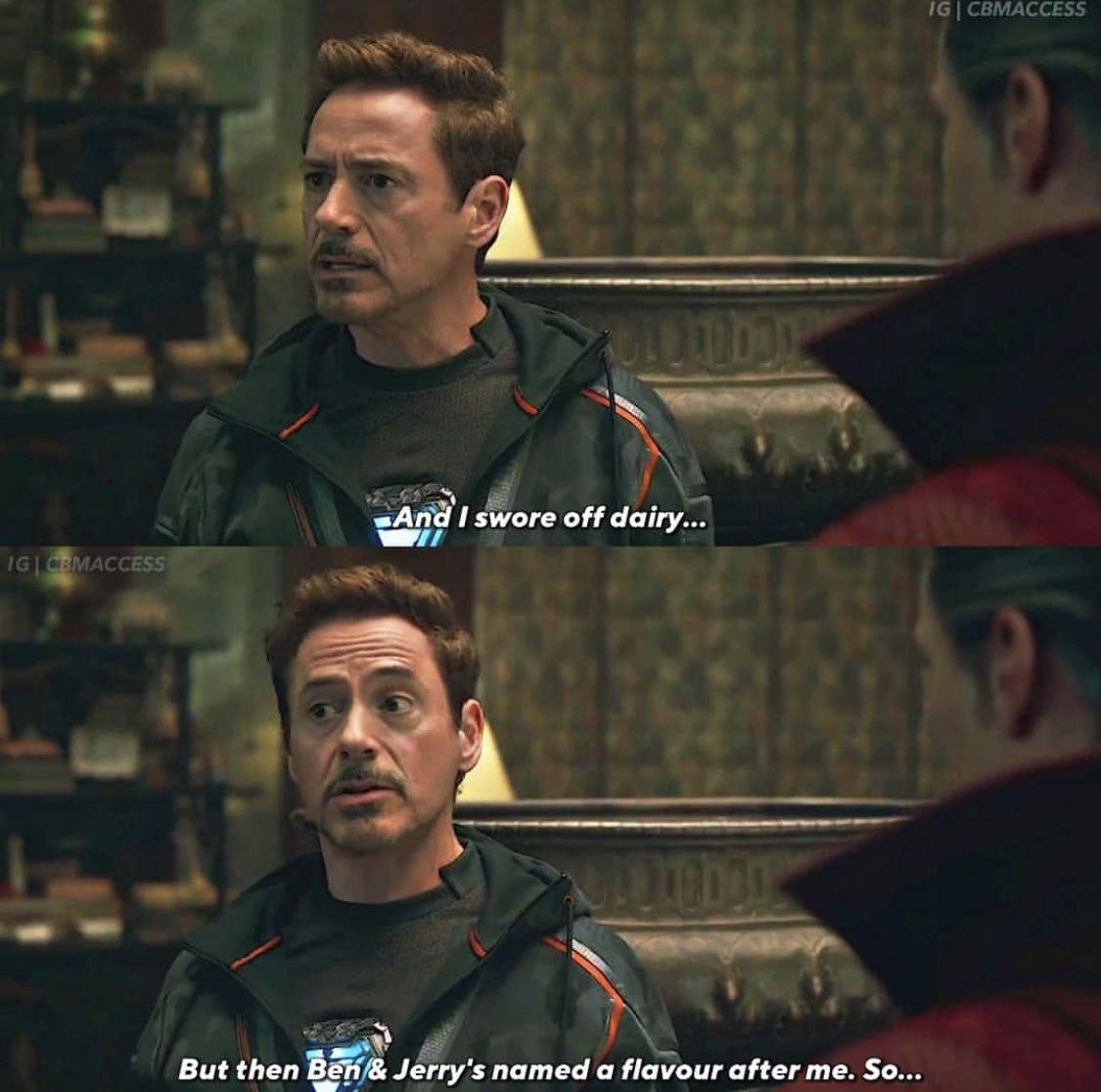 Best Example Ever Marvel Funny Marvel Vs Dc Marvel Memes