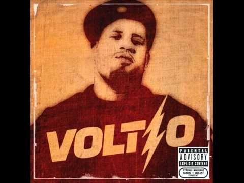 JULIO VOLTIO - AL GARETE (2008) - YouTube
