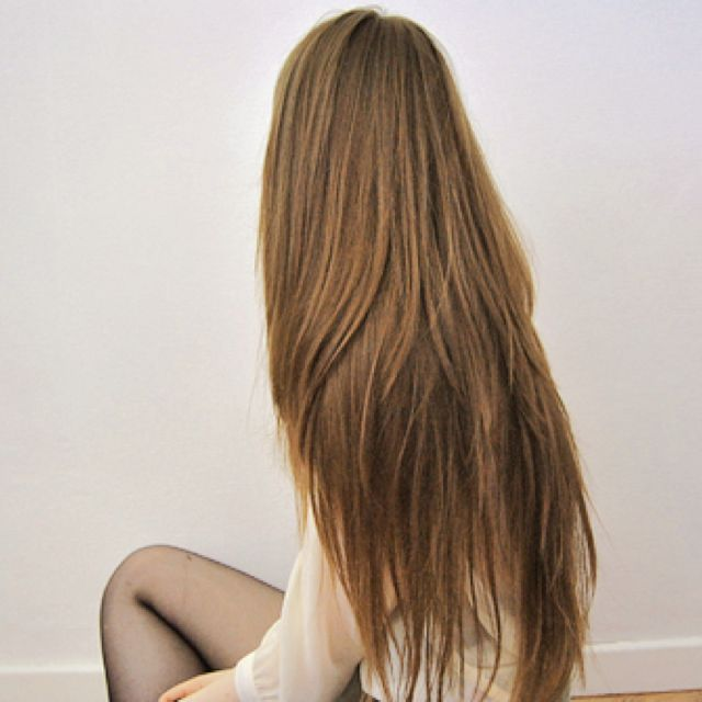 Stunning Long Luscious Hair 3 Get This Look With Cliphair 100