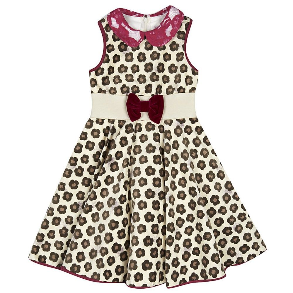 girls cotton dresses - Best White Dresses | Projects to Try ...