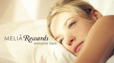 ♥ Programa de Fidelidade MeliáRewards lança Novo Benefício nos Restaurantes próprios da Meliá Hotels International ! ♥  http://paulabarrozo.blogspot.com.br/2016/09/programa-de-fidelidade-meliarewards.html
