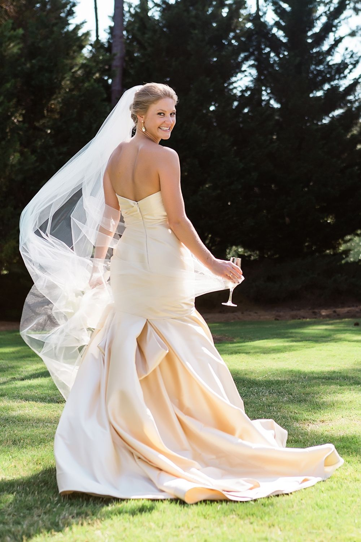 golden girl - Vue Photography The Ritz Carlton Lodge, Reynolds ...