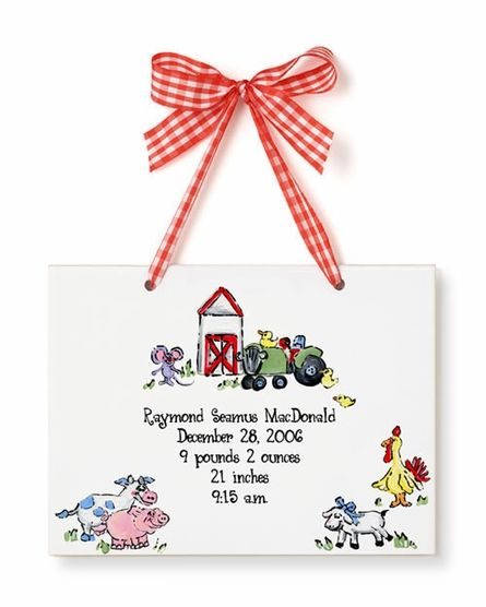 Birth certificate Baby  Kids Pinterest Birth certificate and