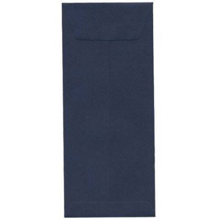 Shop By Brand Paper Envelopes Blue Envelopes Paper