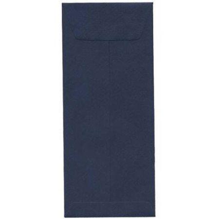 Shop By Brand Paper Envelopes Blue Envelopes Paper
