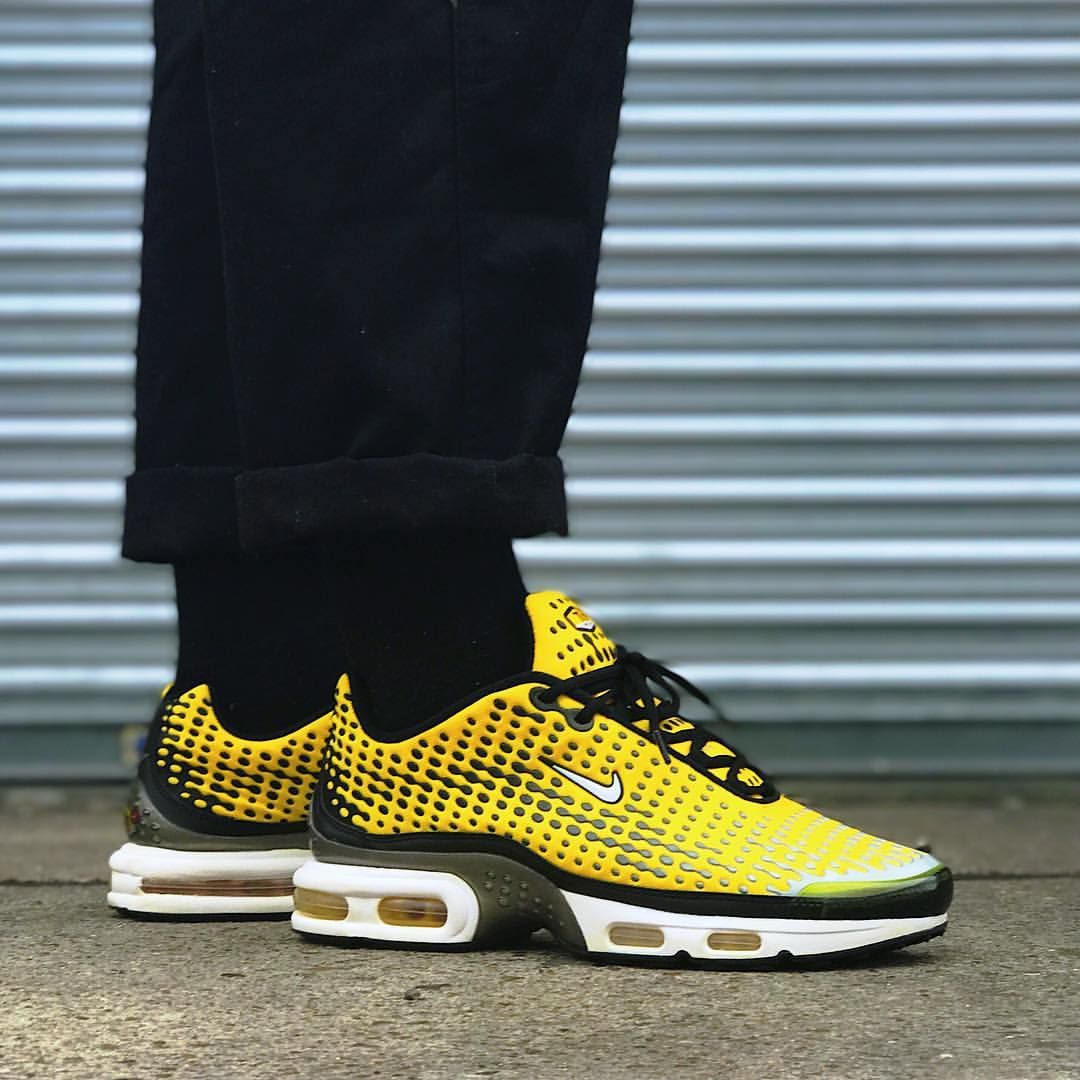 Nike Air Max Plus TN7