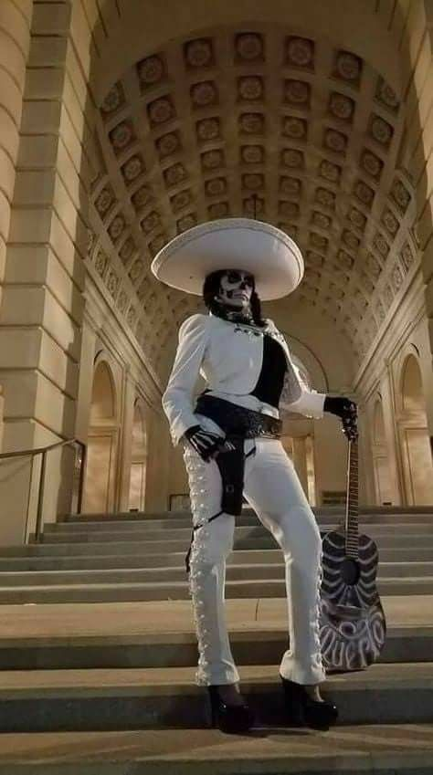 So Proud To Be Mexican!💃 💄👄 Muy Orgullosa De Ser Mexicana