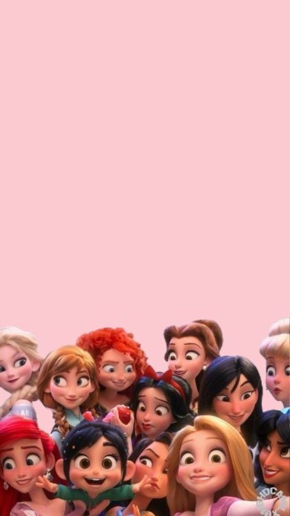 Fondos Pantalla Http Estaesmimoda Com Imagenes Fondos Pantalla 53 Estaesmimodacom Pantalla Disney Phone Wallpaper Cute Disney Wallpaper Disney Wallpaper