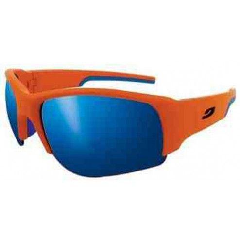 2db5b4a8d5 Julbo Dust Orange   Blue Spectron 3 · Julbo SunglassesRunning SunglassesBaseball  SunglassesCycling ...