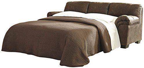 Best Amazon Com Ashley Furniture Signature Design Bladen 400 x 300
