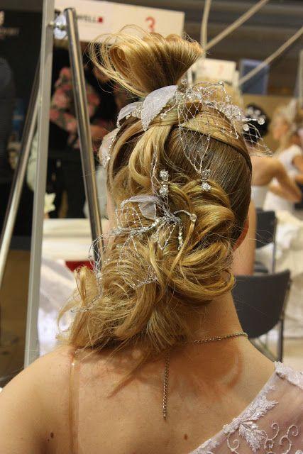 My precious little life: HairOpen 2011
