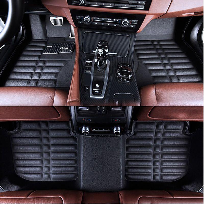 Acura Mdx Floor Mats 2016 Carpet Vidalondon