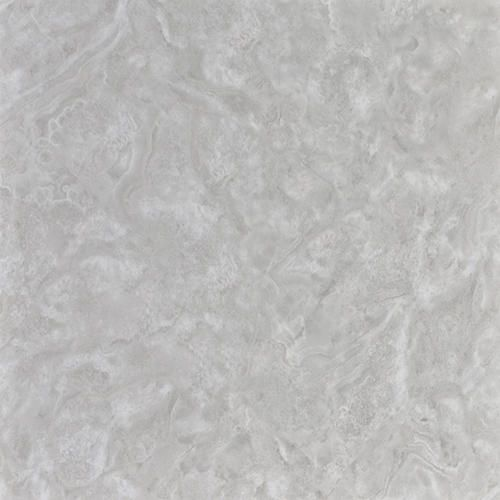"Bathroom Tiles At Menards roca tile athena gray glazed ceramic tile 12"" x 12"" at menards for"