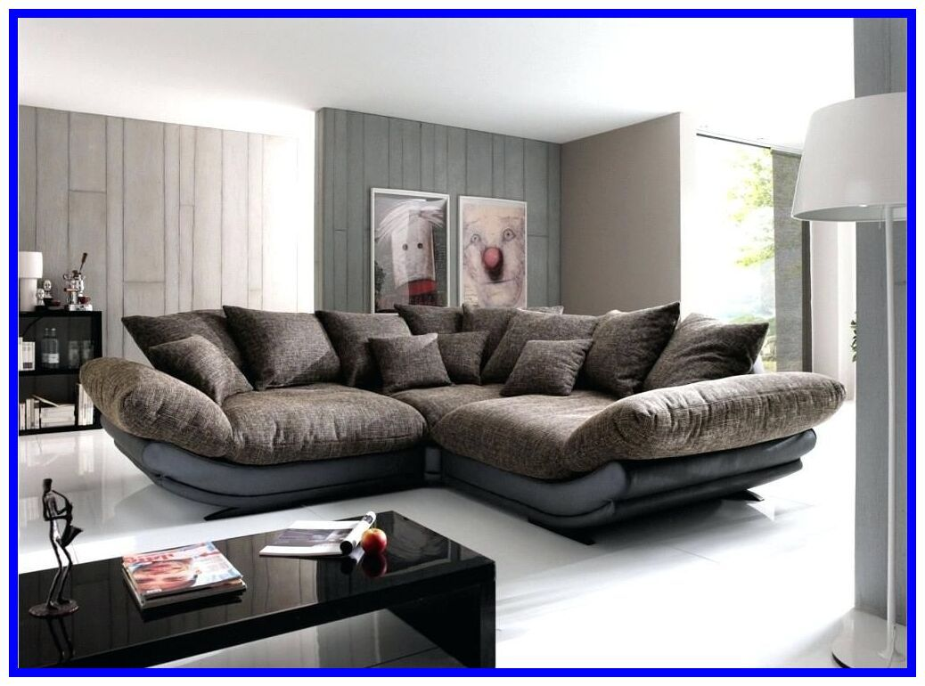 34 Reference Of Couch Big Bed Sectional Sofa Comfy Large Sectional Sofa Comfy Sectional