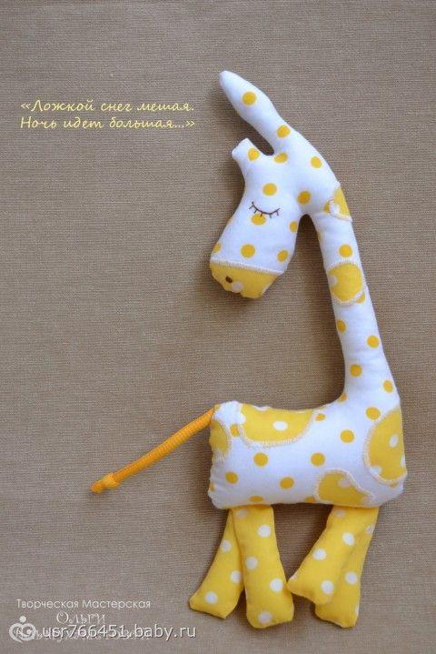 Игрушки для новорожденных своими руками: выкройки, фото, из фетра 77